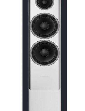 Dynaudio-contour_60_white_high_gloss_front