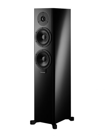 dynaudio-xeo-30-black-model