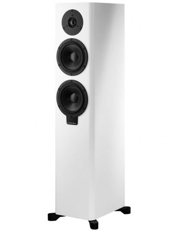 dynaudio-xeo-30-white-model