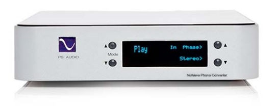 NuWave-Phono-Converter-CLOSEOUT-SPECIAL