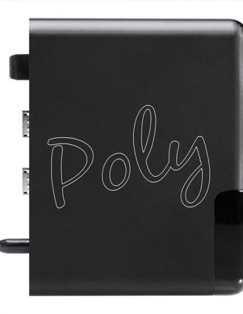 Poly-Faceplate-900×675