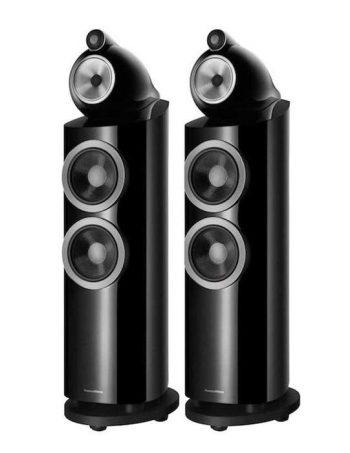B_W_803_D3_Floorstanding_Speaker_700x700