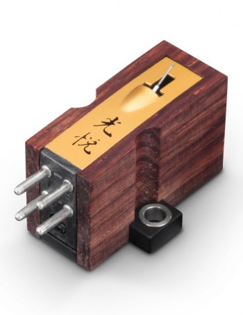 Koetsu-Rosewood-Signature-Cartridge_Main-1