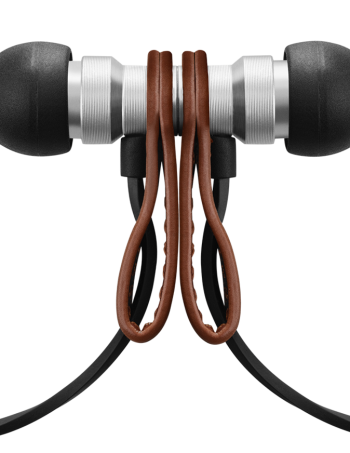 MetersMusic_Earphones_Brown_004_1000x