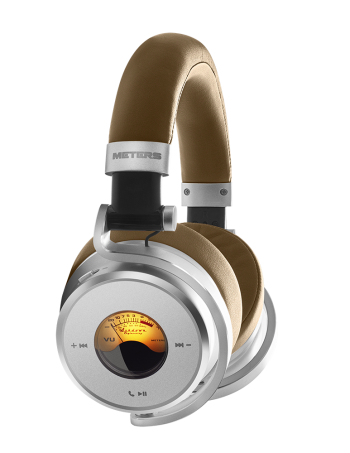 MetersMusic_Headphones_Tan_001_1000x