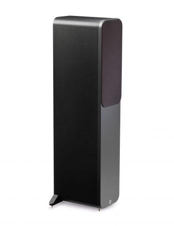 3050-graphite-single
