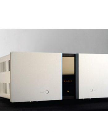 rs-100_stereoamplifier_1