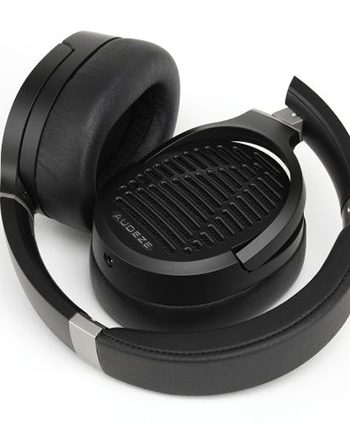 Audeze-Headphones-PSW