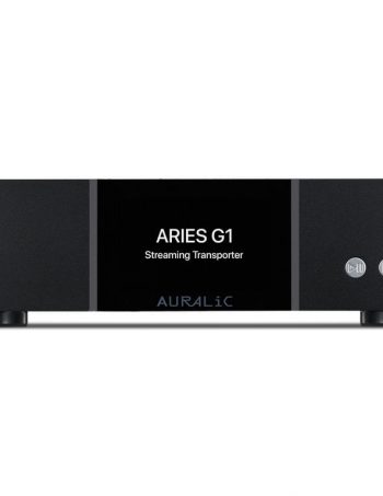 ARIES_G1_Front_1024x1024