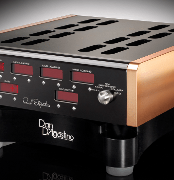 Daniel-DAgostino-Momentum-Phonostage-Amplifier