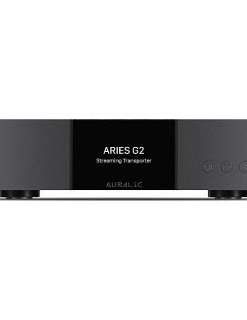 auralic-aries-g2-streaming-1