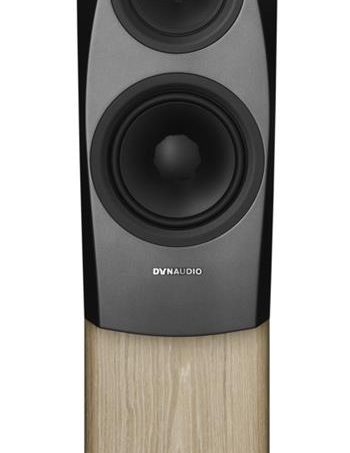 dynaudio-confidence-30-blonde-wood_i15667