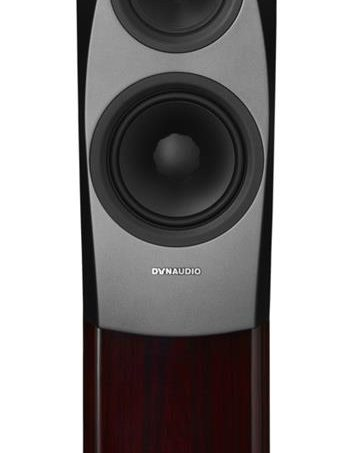 dynaudio-confidence-30-ruby-wood_i15665