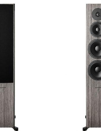 dynaudio-focus-60-xd-grey-oak