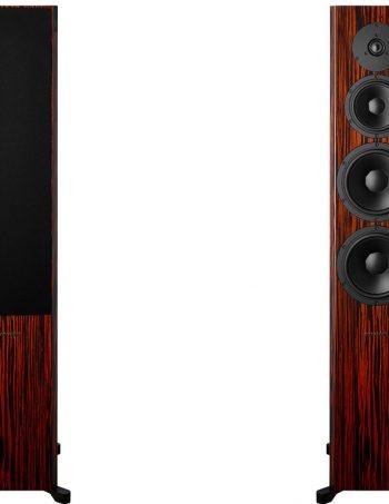 dynaudio-focus-60-xd-rosewood (1)