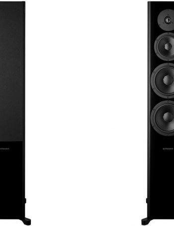 dynaudio-focus-60-xd-zwart
