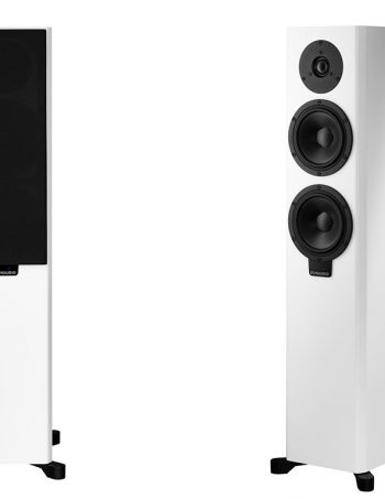 dynaudio-xeo-30-wit-set_1