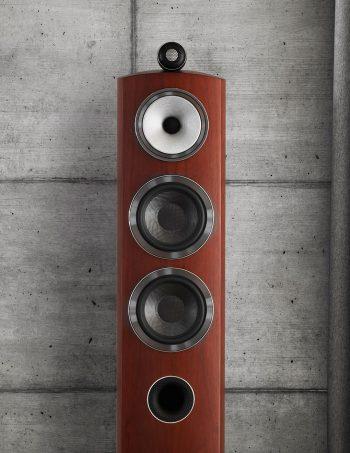 1-4-d-804-rosenut-800-series-diamond-speakers