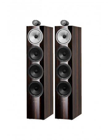 Bowers & Wilkins 702 S