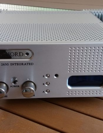 CHORD-2650-Integrated-ampl-2