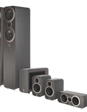 q_acoustics_3050i_5.1_cinema_speaker_pack_-_graphite_grey