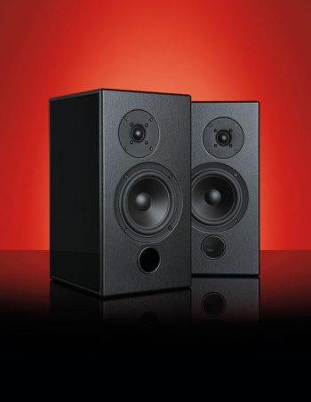 Falcon_Acoustics_Ram_Studio_20