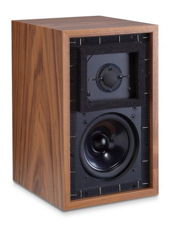 falcon-acoustics-ls35a-walnut
