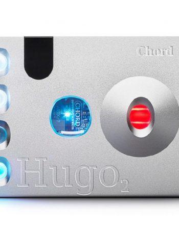 Hugo-2-Faceplate-1-900×675