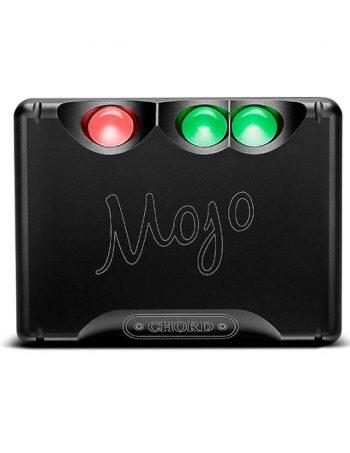 Mojo-Front-1-900×675