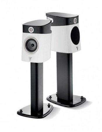 focal-sopra-no1-stands-sold-each