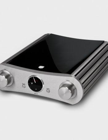 amp-150_persp_black_grey
