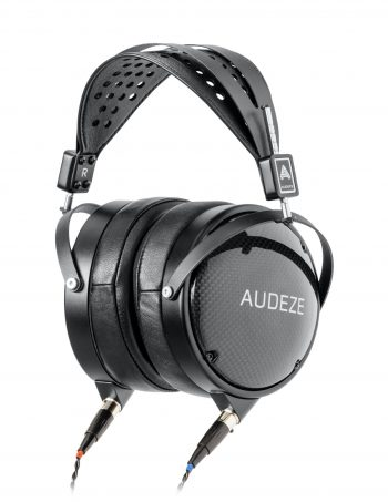 Audeze-LCD-XC-3-Quarters-White-Background-Cropped_2000x